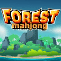 Bosque De Mahjong