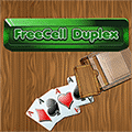Freecell Dúplex
