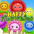 Feliz Flores