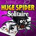 Gran Solitario Spider