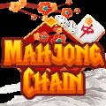 Mahjong De La Cadena De