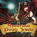 Misterioso Pirata Joyas