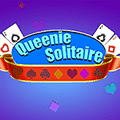 Queenie Solitario