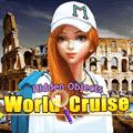 Mundo De Cruceros